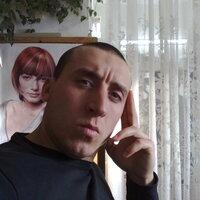Дима, 33 года, Козерог, Новосибирск
