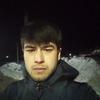 Акмал, 23, г.Истра
