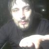 Тимур, 29, г.Гатчина