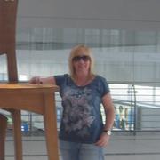 Татьяна 45 лет (Рыбы) Бийск
