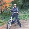 Лара Лара, 42, г.Ташкент