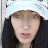 Ляна, 37, г.Кемерово