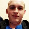 Алексей, 22, г.Кудымкар