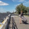 Натали, 36, г.Москва