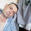 саша, 46, г.Киев