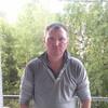 aleksandr, 34, Aleksandrovsk