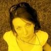 Leeenka, 37, г.Limerick
