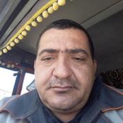 Arman Bagdasaryan 42 Санкт-Петербург