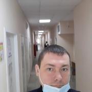 Денис 36 Санкт-Петербург