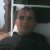 Ирек, 36, г.Бавлы