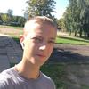Дан, 18, г.Минск