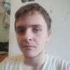 Владислав, 22, г.Мелитополь