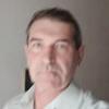 sergey, 57, Kogalym