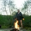 Виталий Walther, 43, г.Кола