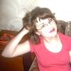 Анастасия, 31, г.Анна