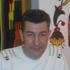 Юрій, 58, г.Бар