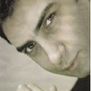 Гламурный, 31, г.Джамбул