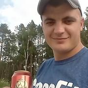 Знакомства в Бучаче с пользователем Міша 28 лет (Козерог)