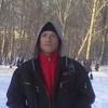 Slavkin, 34, г.Екатеринбург