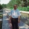 Виталий, 49, г.Искитим