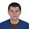 Василь, 24, г.Ченстохова