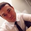 Антон, 25, г.Симферополь
