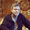 валерий, 56, г.Брянск