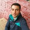 Vasif, 30, г.Дедовск