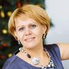 Larisa, 44, г.Рим