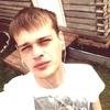 Егор, 25, г.Ханты-Мансийск
