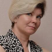 Ирина 45 Усть-Кут