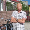Казимир, 80, г.Тегусигальпа