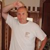 Руслан, 44, г.Калининград