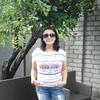 Елена, 42, г.Харьков