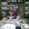 Володимир, 37, г.Самбор