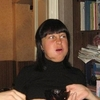 Женщина-Чума!, 33, г.Чарджоу
