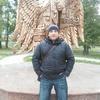 Сергей белик, 46, Білопілля