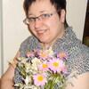 Ольга, 52, г.Сызрань