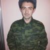Сергей Чалых, 37, Луганськ