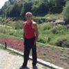 Сергей, 32, г.Жашков