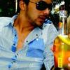 Emir, 35, г.Ташкент