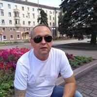 Игорь, 31 год, Скорпион, Калуга