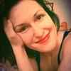 Юлия, 29, г.Хельсинки