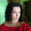 Наталья, 42, Полтава