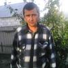 Сережа, 34, г.Сватово