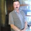 Валерийге, 51, г.Винница