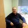 Валера, 56, г.Электроугли