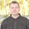 Федя Иванов, 28, г.Тюмень