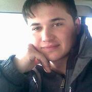 Иван 44 Владимир