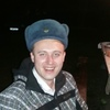 Антон, 29, г.Борисов